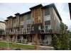 C3640689_Skyview_Ranch_Calgary