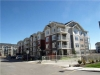 C3636110_Skyview_Ranch_Calgary