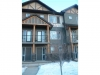 C3626216_Skyview_Ranch_Calgary
