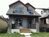 C3591571_Skyview_Ranch_Calgary