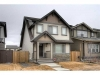 C3611049_Skyview_Ranch_Calgary