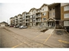 C3610558_Skyview_Ranch_Calgary