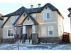 C3593491_Skyview_Ranch_Calgary