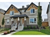 C3628781_Skyview_Ranch_Calgary