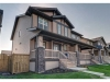 C3631217_Skyview_Ranch_Calgary