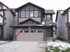 C3590912_Skyview_Ranch_Calgary