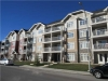 C3641067_Skyview_Ranch_Calgary