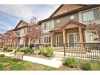 C3626114_Skyview_Ranch_Calgary