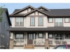 C3626737_Skyview_Ranch_Calgary