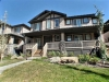 C3584727_Skyview_Ranch_Calgary