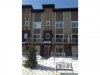 C3607852_Skyview_Ranch_Calgary